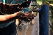 El 86,2 % de la población urbana colombiana consume agua potable, revela estudio