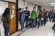 Icfes publica resultados de las Pruebas Saber TyT del primer semestre del año