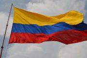 MinCultura premiará trabajos periodísticos sobre el Bicentenario de la Independencia