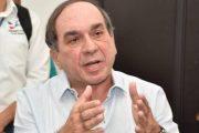 """$ 50 millones de recompensa para dar con responsables del asesinato del médico """"Tico"""" Aroca"""