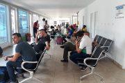 En un 15 % aumentó movilización a través de la Terminal de Transporte de Valledupar