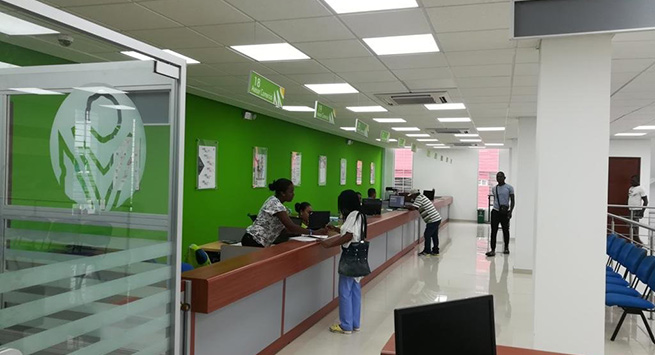 BanAgrario abre convocatoria para vincular nuevos asesores comerciales