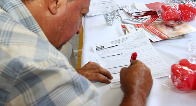 Colpensiones lanza Modelo de Bienestar para sus pensionados y beneficiarios de Hoy y Mañana BEPS