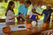 La URT y el Consejo Comunitario Los Cardonales de Guacoche presentaron demanda para recuperar territorio ancestral