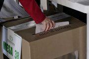 Procuraduría advirtió que hay 694 candidatos inhabilitados para las elecciones regionales del 27 de octubre