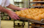 Futuro del sector panadero será debatido en el Área Andina