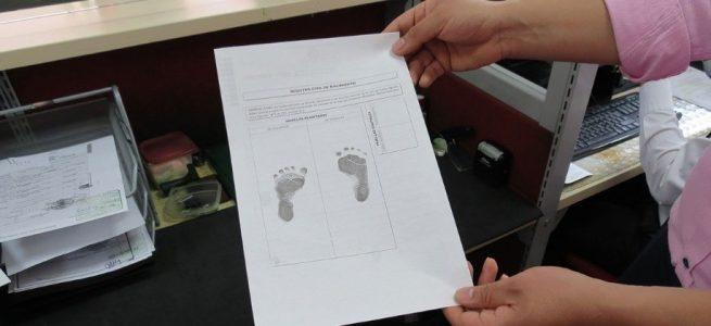 """Registros civiles de nacimiento de hijos de venezolanos nacidos en Colombia tendrán la nota """"válido para demostrar nacionalidad"""""""