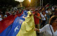 Convocan nueva reunión sobre crisis venezolana