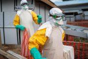 Asciende a 2.000 la cifra de muertos por ébola en el este del Congo