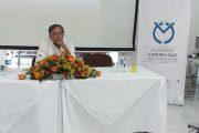 Herramientas de Planeación y Desarrollo Territorial, tema de Foro en Valledupar