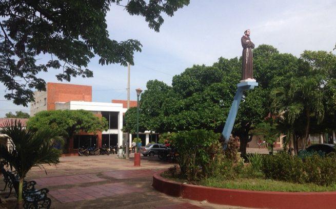En La Paz, Cesar, Gobierno Nacional, iniciará obras en el sistema de acueducto