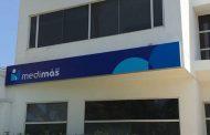 En el Cesar dejará de operar Medimás, confirma Supersalud