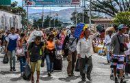 Ministros analizarán el fenómeno migratorio venezolano y la adopción de medidas regionales para atenderlo
