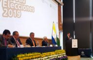 Registraduría lanza estrategia #verdadelecciones2019 para combatir noticias falsas en elecciones de octubre
