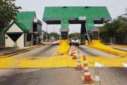 Avanza trámite de aprobación de las Tarjetas de Identificación Electrónica a los usuarios del peaje San Juan, La Guajira
