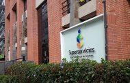 Certificación de municipios para la administración de los recursos de agua y saneamiento deja de ser competencia de la Superservicios