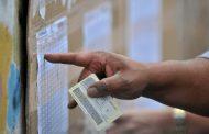 Más de 100 mil cesarenes inscribieron su cédula para votar en octubre