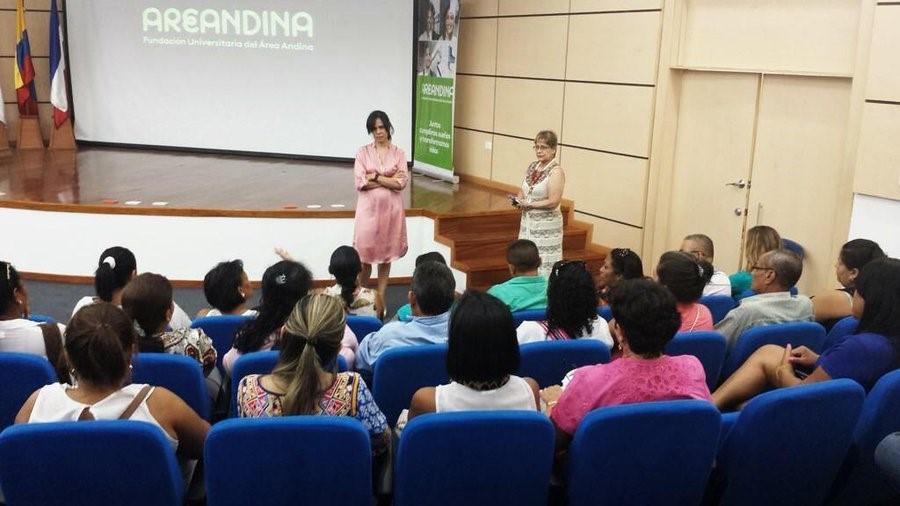 En Valledupar se realizará I Simposio Internacional de Atención Pre-hospitalaria