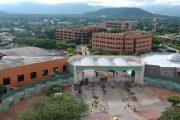 Nuevos programas académicos le fueron aprobados a la UPC
