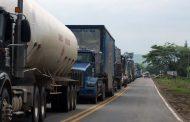 Gobierno Nacional apuesta por la formalización del sector transporte