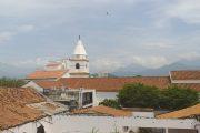 MinCultura invita a conmemorar en septiembre el Mes del Patrimonio Cultural