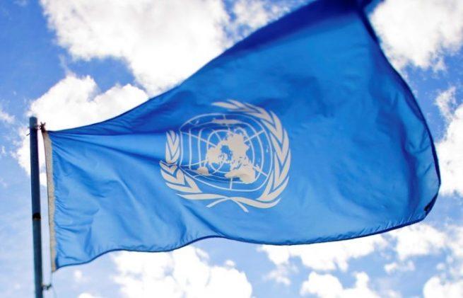 Nueva prórroga de la Misión de Verificación de ONU en Colombia