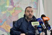 El 36% de los municipios del país está en riesgo electoral por presencia de grupos armados ilegales