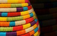 Artesanos de Cesar, presentes en mercado de Artesanías de Colombia