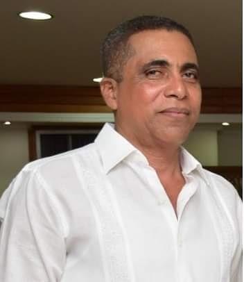 Administración Departamental rechaza crimen del médico Walfran Suárez Infante