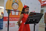 Comfacesar realizará III concurso de Lectura en Voz Alta