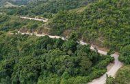 Corregimientos del norte de Valledupar, ahora con mejores vías de acceso