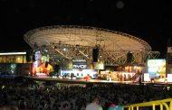 Desde hoy se abre convocatoria para el afiche promocional del 53° Festival Vallenato