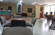 En San Alberto, se reúnen directores de Casas de Cultura municipales