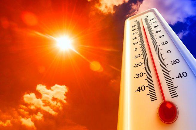 Ola de calor incrementó consumo de energía en el Cesar