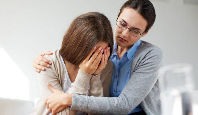 En Valledupar, confirmados 13 casos de suicidios