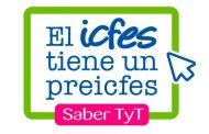 Para Pruebas Saber Pro y TyT en octubre, se habilita 'El Icfes tiene un PreIcfes'