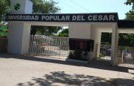 Colegio Colombiano de Instrumentación Quirúrgica, reconoció a la UPC por Registro Calificado