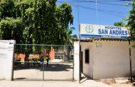 Agente interventor del Hospital San Andrés de Chiriguaná rindió cuenta de su estado actual