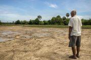 Cumbre climática de la ONU será prueba a determinación global para detener calentamiento