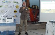 El Cóndor Andino, tema de III Congreso Internacional en Valledupar