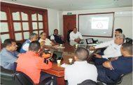 En Dibulla, La Guajira, se realizará el Campamento Nacional