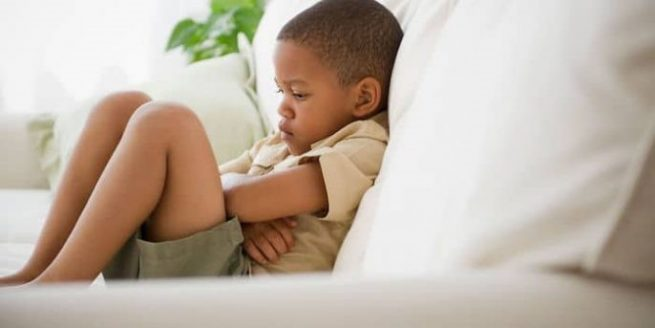 Enfermedad celíaca en niños y adolescentes ¿qué debes saber?