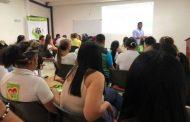 Icbf beneficia a niños y adolescentes con talleres de prevención de riesgos digitales en el Cesar