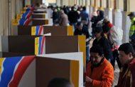 Por violación a normas electorales se han recibido 2.581 quejas