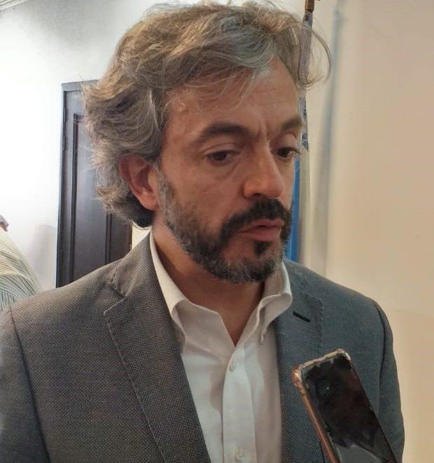 Director del Dane ratificó cifra de desempleo en Valledupar que la pone en tercer lugar