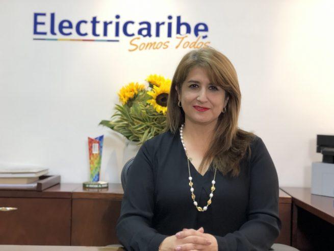 Electricaribe afirma que sigue su objetivo de mantener la prestación del servicio a sus clientes