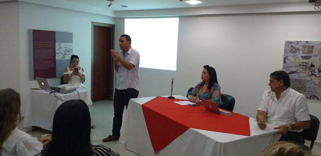 Se abre convocatoria de los Premios Sirena Vallenata del CPV