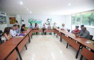 Siete empresas de servicios públicos y cinco comunidades indígenas del Cesar beneficiadas con la implementación del PAPSP
