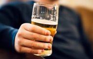 ¿Tu hijo adolescente toma bebidas alcohólicas?