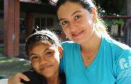 Una segunda oportunidad de vida para 25 niños del Cesar